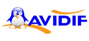 Avidif