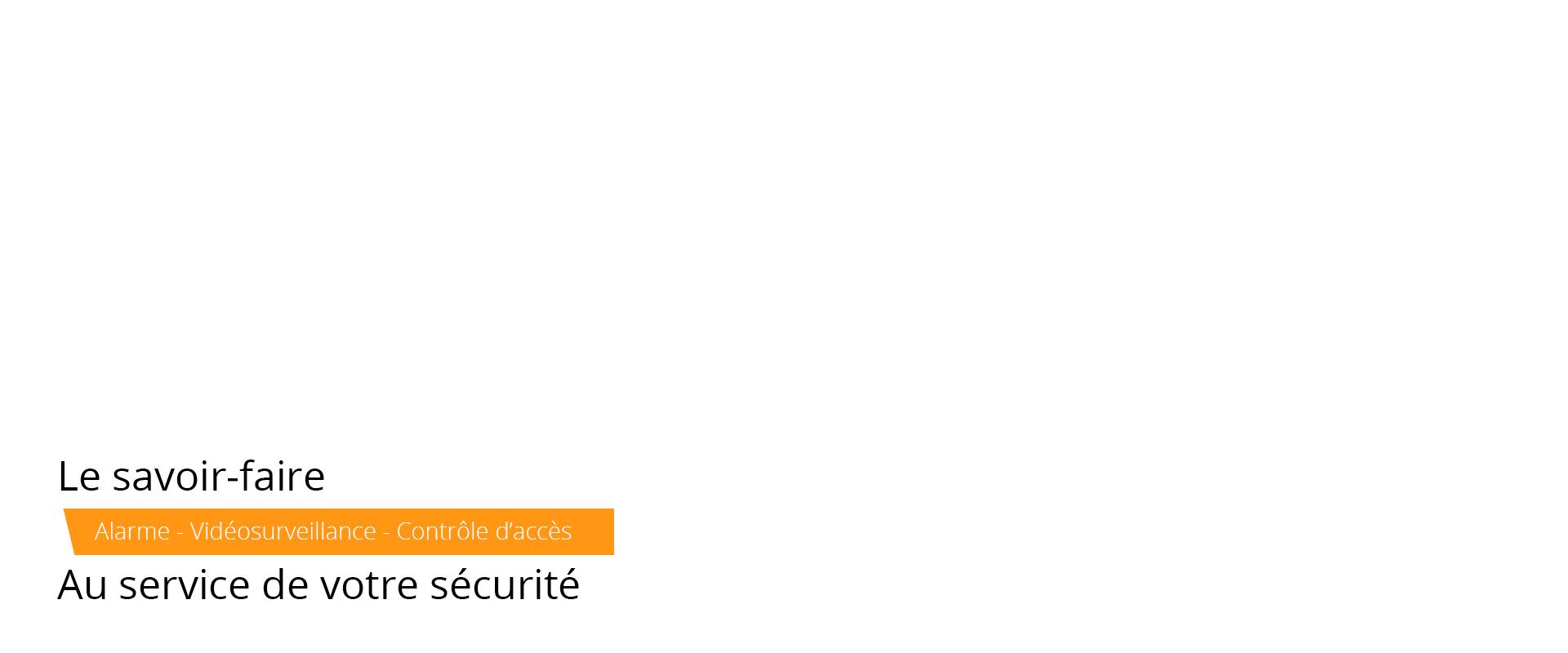 Avidif : le savoir-faire au service de votre sécurité
