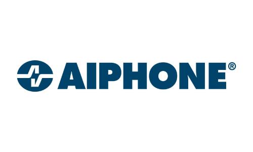 Aiphone et Avidif