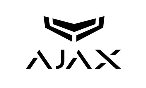 Ajax et Avidif