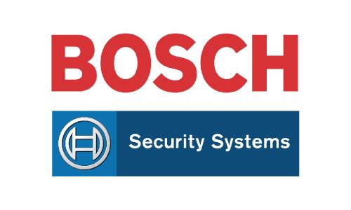 Bosch et Avidif