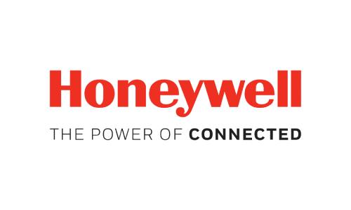 Honeywell et Avidif