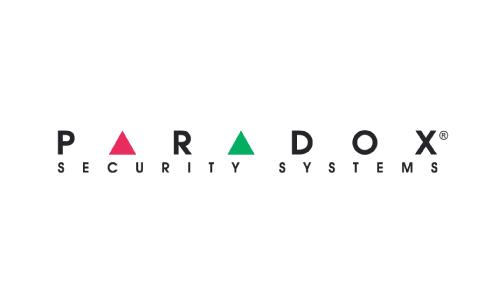 Paradox et Avidif