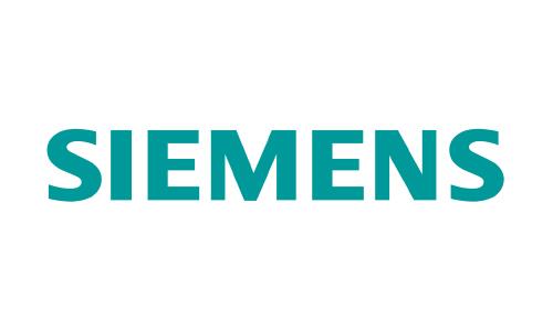 Siemens et Avidif