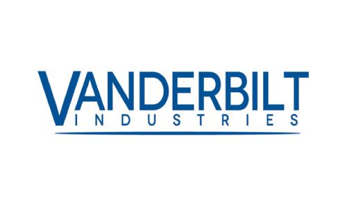 Vanderbilt et Avidif