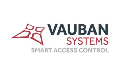 Vauban Systems et Avidif